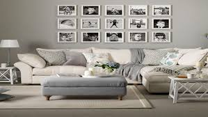 Red And Taupe Living Room Ideas by Living Room Taupe Living Room Ideas Classy Pictures Inspirations