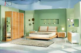 Green Bedroom Furniture Impressive With Photos Of Model Fresh At