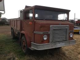 International Acco Truck - Google Search | International Acco ...