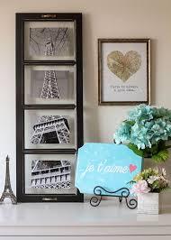 Paris Themed Bathroom Pinterest by Best 25 Paris Decor Ideas On Pinterest Paris Decor For Bedroom