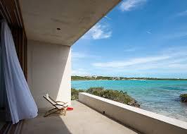 100 Rick Joy S Caribbean Home IEyeNews