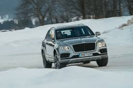 2019 Bentley Truck Beautiful Pre Owned 2018 Bentley Bentayga W12 ... Black Matte Bentley Bentayga Follow Millionairesurroundings For Pictures Of New Truck Best Image Kusaboshicom Replica Suv Luxury 2019 Back For The Five Most Ridiculously Lavish Features Of The Fancing Specials North Carolina Dealership 10 Fresh Automotive Car 2018 Review Worth 2000 Price Tag Bloomberg V8 Bentleys First Now Offers Sportier Model Release Upcoming Cars 20 2016 Drive Photo Gallery Autoblog