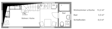 tiny house sonneninsel