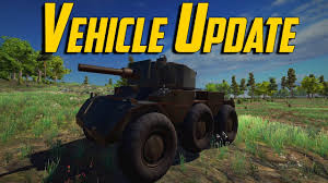100 Guerilla Truck Show Freeman Guerrilla Warfare Vehicle Update YouTube
