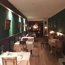 elianes esszimmer hamburg eimsbuttel restaurant reviews