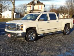 100 Used Chevy Truck For Sale Hammonton 2014 Chevrolet Vehicles For