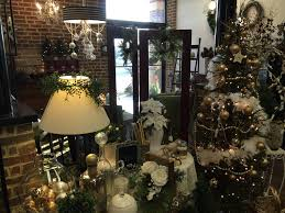 Christmas Tree Shop Allentown Pa by Paisley Peacock Floral Studio 7525 Tilghman St Ste 103 Allentown