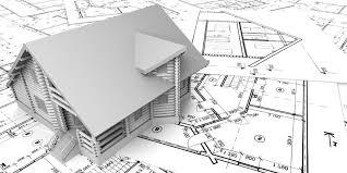 bureau d etude formation profession dessinateur en bâtiment business actu