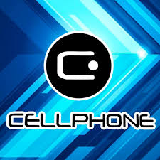Cellpecc BBC GRoup Singapore | CellularShop | Pages Directory Puls 17 Photos 74 Reviews Mobile Phone Repair Irvine Bhldn Coupon Code Bhldns Tadashi Shoji Kiely Gown In Cellou Dalen Cellulars Metropolis Pages Directory 3 Little Monkeys Coupons Sparkle Stories Coupon Ubreakifix Discount Code Baclava Half Mask Primary Arms Coupon The Ultimate Guide To Launch Your Ondemand Services Cell Accsories Cellgame Java John Zs Puls Iphone X Giveaway Cvs Curbside