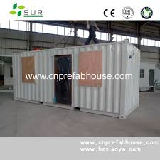100 Homes From Shipping Containers Floor Plans Hangzhou Xiaoya Prefabricated Houseshipping Container House Buy Hangzhou Xiaoya Prefabricated Houseshipping Container House Removable