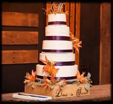 8 10 12 Rustic Wood Cake Stand Wedding Birthday Woodland Reception Decor Box