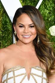 This Is What Chrissy Teigen's Entire Makeup Routine Looks Like   The ... The Fall 2019 Essentials Chrissy Teigen Cant Stop Shopping Officially Becomes Kardashian Sister In Christmas 10 Lweight Strollers That Will Change The Way You Travel With Baby Trend Ally 35 Infant Car Seatoptic Red High Waist Skinny Jeans Mcdonalds 550 Sq Ft Apartment Is A Total Dream Metz On Her New Faithbased Film Breakthrough We All Want Citizens Of Humanity Haze Nordstrom Dorit Kemsleys Bank Account Frozen Report Daily Dish Deluxe Feeding Center Cerise Has Strict Rules For Posting About Kids Online