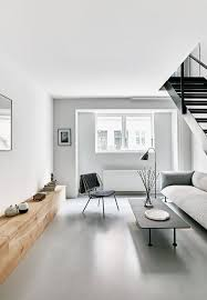 Choosing A Color Theme For The Grey Living Room Is One Of First Steps When Redecorating