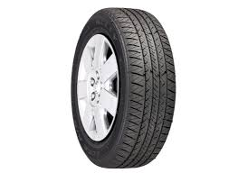 Kelly Edge A/S Tire - Consumer Reports Goodyear Vs Cooper Tire Which One Is Better Youtube Hercules Tires Kelly Propane Gas Safety Fs561 29575r225 All Position Tire Firestone Commercial Winter 1920 Ad Klyspringfield Co Pneumatics Caterpillar Parts Truck Buy Light Size Lt31570r17 Performance Plus Wheels Brakes Exhaust Oil Changes Alignments Jrs Cargo Ms Sava New Truck Tire Ericthecarguy Stay Dirty