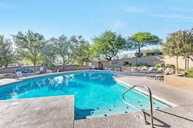 4 Bedroom Homes For Rent Near Me by 900 Apartments For Rent In Tucson Az Zumper