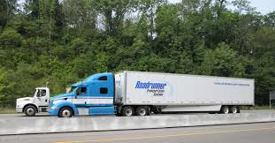 Roadrunner Integrates With Active Aero, USA Jet And Rich Logistics ... Ltl Provider Roadrunner Freight Talks About Logistics Technology Rrts Stock Price Transportation Systems Inc Form Fwp Transportatio Filed By Trucking Industry Gets Back On Track As Prices Recover Exporters Anxious On Trade A Trucker And Factory Home Echo Global Domingo At Roadrunner Transport Lamborghini Youtube Twitter Our A Shipment Shares Tumble Steep Profit Decline Wsj