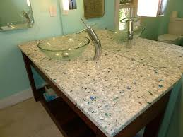 100 Countertop Glass Crushed S Price Iwms Landscaping Ideas