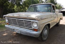 100 Truck For Sale In Texas 1967 D F100 Pickup Truck Item DK9884 SOLD July 18 Ve