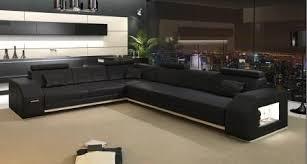 comment choisir un canapé astuces et infos pour bien choisir canapé en cuir