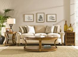 Transitional Living Room Sofa by Living Room Captivating Transitional Style Living Room Ideas