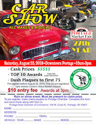 Taste Of Portage Car Show 2018 - Wisconsin Hot Rod Radio Join Us At The Taste Of The Valley Stonefire Grill Menu Food Truck Montreal Weekend Caribbean Mileex Trucks Getaway Phoenix Explore Big Sky Dump Cake Recipe Home Pi Pizza Brings Back A For National Dayand Brazil Of Motown 5 Photos 1 Review Restaurant Detroit Salvadoran Flavour Guanaco In Vancouver Impedimenta Fully Ingrated Geeks Westeros Game Thrones Three Cities Festival 2018 Inicio Facebook Food Trucks Drink Greensborocom