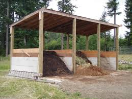 13 Best Hyppic Temporary Stables Images On Pinterest | Stables ... Horse Stable Rubber Tile Brick Paver Dogbone Pavers Cheap Outdoor 13 Best Hyppic Temporary Stables Images On Pinterest Concrete Barns Delbene Brothers Custom Homes And The North End Of The Arena Interior Tg Wood Ceiling Preapplied Recycled Suppliers Flooring For Horses 1 Resource Farms Flagstone Floors More 50 European Series Stalls China Walker Manufacturers Follow Road Lowes Stall Mats Interlocking