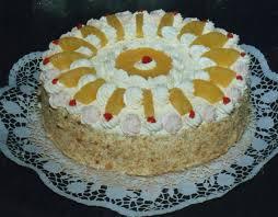 torten lieferservice buttercreme torte bestellen