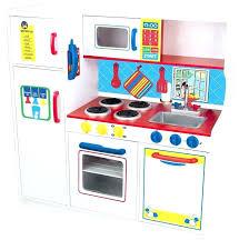 plan toys kitchen set – snaphaven
