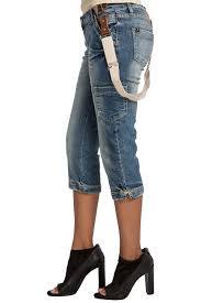 curves come in all sizes sweet vibes juniors women u0027s capri jeans