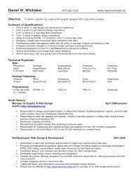 Artist Cv Examples 9 - Discover China Townsf | Resume ... Makeup Artist Resume Sample Monstercom Production Samples Templates Visualcv Graphic Free For New 8 Template Examples For John Bull Job 10 Rumes Downloads Mac Why It Is Not The Best Time 13d Information Awesome Cv