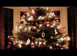 Christmas Tree Meringues Sainsburys by The Big Gluten Free Christmas Post U2013 The Happy Coeliac