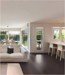 22 perfektion design ideen dunkler fußboden 7 house