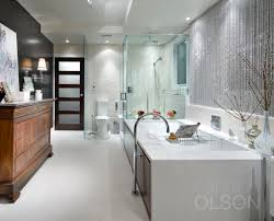 Candice Olson (@candiceolson_) | Twitter How Hgtv Stars Decorate Bathrooms Popsugar Home Spa Master Bathroom With Gym Candice Olson Lighting Frasesdenquistacom Designs And Garden 1000 Images About On Pinterest Basements Our Favorite By Hgtvs Decorating Design Designer Collection Modern Classics Infinity Inspirational Ideas Bedroom Makeovers Before After Photos Candiceolson Beautiful Inspiration Remodel 9 Renovation