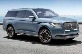 Lincoln Navigator Concept Shows Company's Bold New Future Photo ... 2018 Lincoln Navigatortruck Of The Year Doesntlooklikeatruck Navigator Concept Shows Companys Bold New Future The Crittden Automotive Library Longwheelbase Yay Or Nay Fordtruckscom Its As Good Youve Heard Especially In Hennessey Top Speed 1998 Musser Bros Inc Car Shipping Rates Services Used 2003 Lincoln Navigator Parts Cars Trucks Midway U Pull Depreciation Appreciation 072014 Autotraderca Black Label Review Autoguidecom