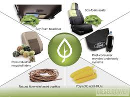 100 Ford Truck Parts Catalog S BioPlastic Technology Photo Image Gallery