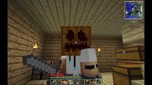Minecraft Pumpkin Pie Nerdy Nummies by Minecraft Pumpkin Pie Crafting Recipe Youtube