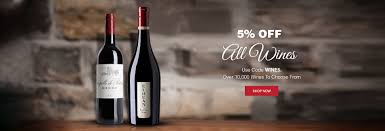 Buy Wine Online - WineChateau® For Fine Wines – Wine Chateau Edible Arrangements Fruit Baskets Bouquets Delivery Hitime Wine Cellars Vixen By Micheline Pitt Coupon Codes 40 Off 2019 La Confetti Favors Gifts We Ship Nationwide Il Oil Change Coupons Starry Night Coupon Hazeltons Hazeltonsbasket Twitter A Taste Of Indiana Is This Holiday Seasons Perfect Onestop Artisan Cheese Experts In Wisconsin Store Zingermans Exclusives Gift Basket Piedmont And Barolo Italys Majestic Wine Country Harlan Estate The Maiden Napa Red 2011 Rated 91wa