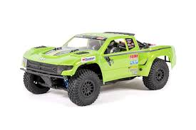 Off-Road RC Cars And Buying Guide - RC Geeks Kids 24ghz 116 4wd Offroad Rc Military Truck Remote Control Amazoncom Tozo C1142 Car Sommon Swift High Speed 30mph 4x4 Fast Trucks Best Buy Leadingstar 4 Wheel Drive Offroad Coolmade Car Conqueror Electric Rock Crawler Double Trouble 2 Alinum Dually 19 Wheels Feiyue Fy 07 Fy07 112 Rc Off Road Desert Rc44fordpullingtruck Big Squid And News Velocity Toys Graffiti V2 Dodge Ram Pickup Battery Operated Choice Products Powerful Original Subotech Bg1513b Crawlers Gray