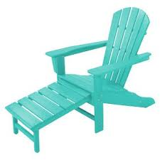 Adams Adirondack Chair Pool Blue by Adirondack Chairs Charlotte Nc Target