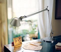 Tolomeo Mega Floor Lamp by Mega Floor Lamp