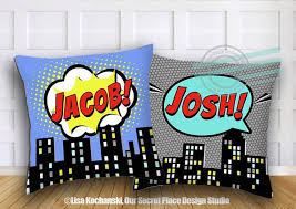 download superhero decor buybrinkhomes com