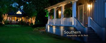Fairhope Alabama Bed and Breakfast Point Clear Cottages