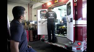 911 10 Years Later: Calexico Firefighter - YouTube Calexico Carne Asada Culinary Adventures Of Fork Knife Spoon I5 South Patterson Ca Pt 1 Our Review North East The Border Taco Truck In Boston Lessmore A San Diego Design And Branding Agency News Blog Casino Tips Tricks Golden Acorn 1778 Carr Rd 92231 Warehouse Property For Lease On Christmas Parade Youtube On Road California Part 4 Southern Az State Line To Indio 6 Chewyorkcity Sign Co Press Release Whats A Frame
