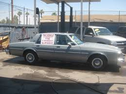 Oldsmobile 88 For Sale Nationwide - Autotrader Hurricane Harvey Car Damage Could Be Worst In Us History Honda Ridgeline For Sale Nationwide Autotrader Used Cars New Reviews Photos And Opinions Cargurus Hilariously Bizarre Craigslist Ad Proves This Ford Excursion Is South Dakota Auction Pages Auctions Around Austin Trucks By Owner Classifieds Best Car Abandoned Junkyard 30s 40s 50s 60s Cars Youtube Capitol Chevrolet A Kyle Buda Georgetown Tx Tx Free 1920 By Hd Video 2008 Ford F550 Xlt 4x4 6speed Flat Bed Used Truck Diesel Vans For 2019 20 Top Upcoming And Cenksms
