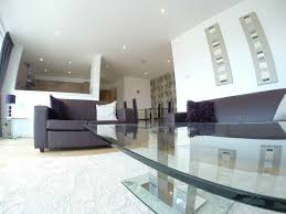 Boutique Serviced Apartments: Executive 7 Apartments 4/3 Argyle ... Best Price On Max Serviced Apartments Glasgow 38 Bath Street In Infinity Uk Bookingcom Tolbooth For 4 Crown Circus Apartment Principal Virginia Galleries Bow Central Letting Services St Andrews Square Kitchending Areaherald Olympic House