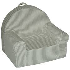 Here And There Personalized Kids Chair - Gray Canvas | Hayneedle Amazoncom Kfine Youth Upholstered Club Chair With Storage Best 25 Bedroom Armchair Ideas On Pinterest Armchair Fireside Chic A Classic Wingback Chair A Generous Dose Of Gingham And Ottoman Ebth Pink Smarthomeideaswin Armchairs Traditional Modern Ikea Fantasy Fniture Roundy Rocking Brown Toysrus Idbury In Ol Check Wesleybarrell Chairs For Boys For Cherubs Wonderfully Upholstered Black White Buffalo Check