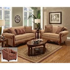 100 Modern Living Room Couches Wholesale House Furnitures Half Moon Leather