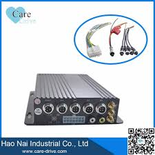 China Security Hot Sale 4 Channel Mdvr With GPS WiFi And 3G Remote ... Zasco Zt901 Waterproof With Inbuilt Battery Model For Carbike China Sale 43 Car Truck Marine Gps Navigation With Eupomean Whats The Best Truckers In 2017 Rand Mcnally Tnd 540 Youtube Gps Vehiclecartruck Tracker Hot Jooyfact E2 Dvr Dash Cam Navigator High Quality Multi For M588l 2018 Trucker Registration Prizes Info Eau Claire Big Rig Show Systems Top 10 Reviews How To Install A System Sale Dashboard Online Brands Prices