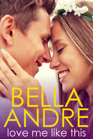 100 Andre Morrison A New Book Is Coming Soon Bella