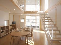 Simple New Models Of Houses Ideas by 59 Best Muji Images On Muji Style Muji House And Muji